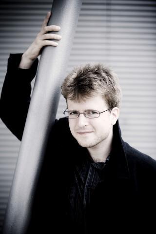NilsSchweckendiek47 @Marco Borggreve