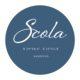 Scola_logo_blue