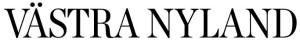 VastraNyland_logo_ny_2016