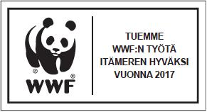 WWF logo 2017