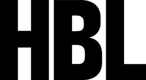 hbl-logo_ny2016