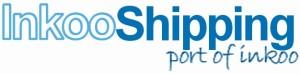 inkooshipping_iso_logo