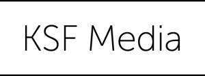 ksfmedia_logo_2016