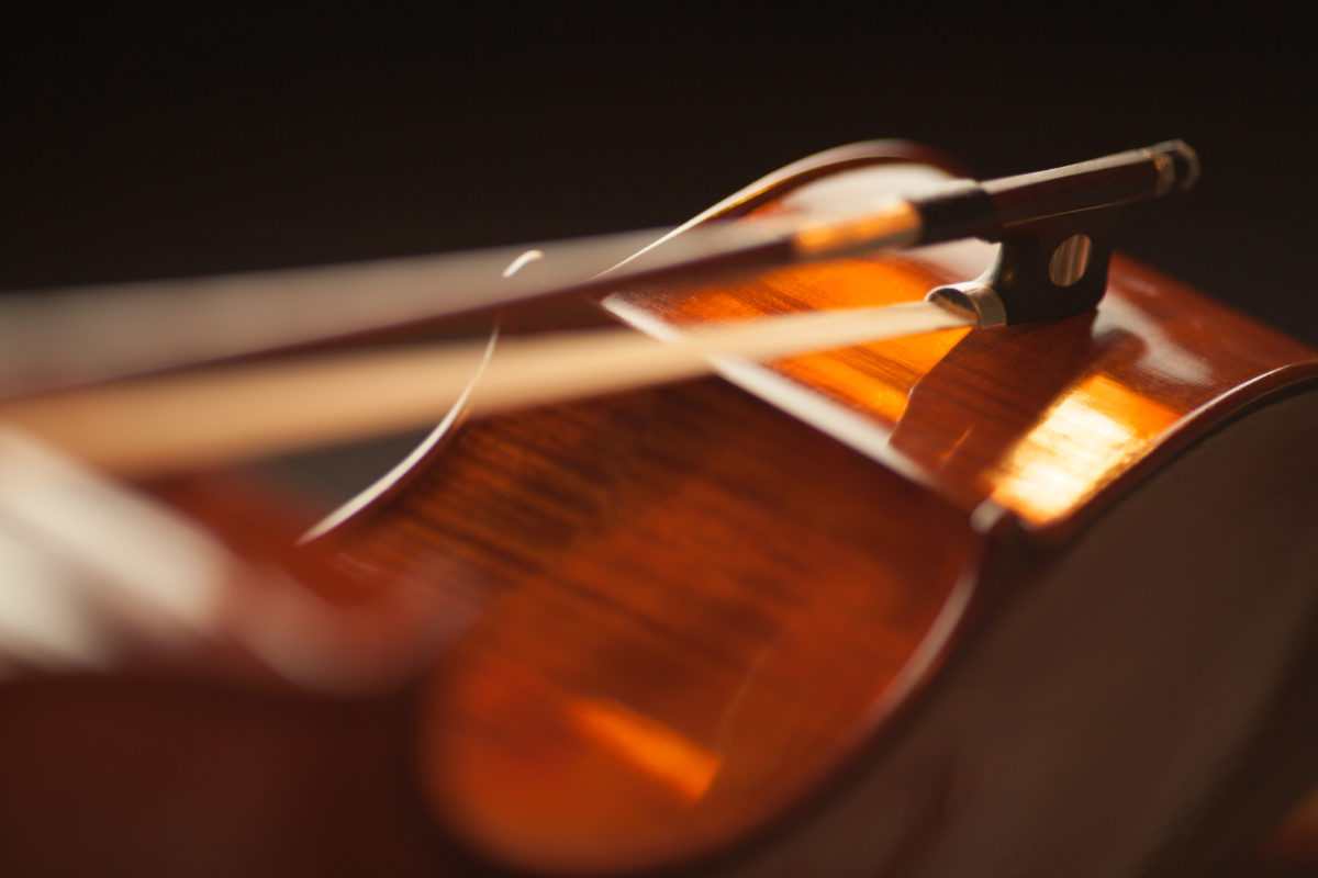 Cellobild
