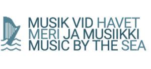 Musik vid havet | Meri ja musiikki